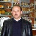 Case Study - Vasiliy Aleksanin