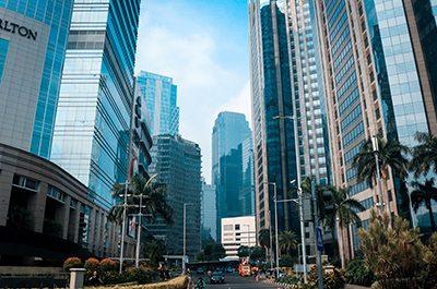 Mikro Kapital Indonesia