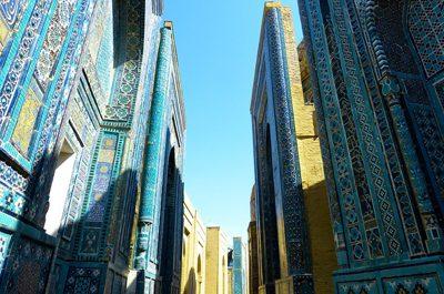 Mikro Leasing Uzbekistan
