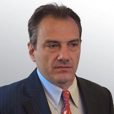 Kamen Zahariev - Member of the Supervisory Board
