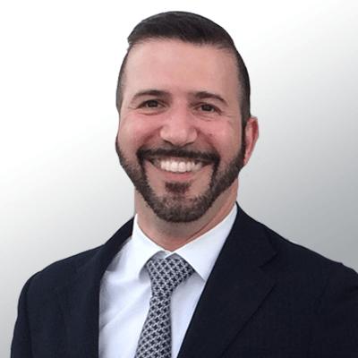 Nicola P. S. Troilo - Chief Marketing Officer