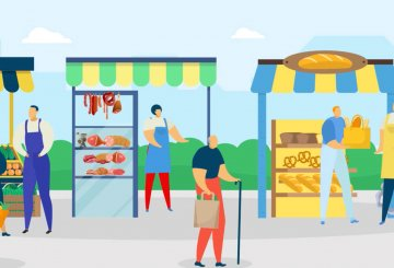 Microfinance and Mikro Kapital
