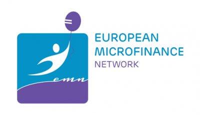 European Microfinance Network
