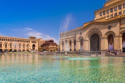 Mikro Kapital Armenia