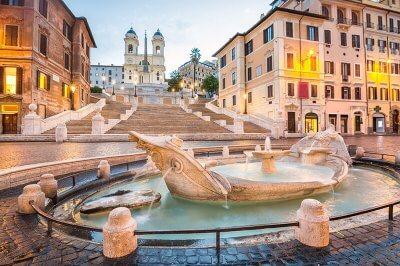 Mikro Kapital Italia